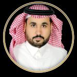 المهندس: شاكر بن أحمد الريشي