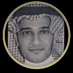 الاستاذ: وليد بن محمد المالكي